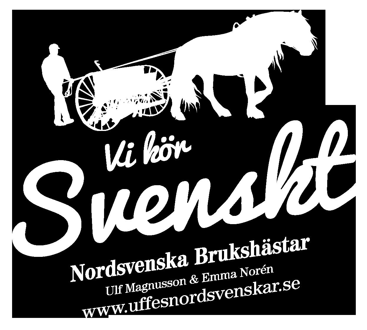 Uffe & Emmas Nordsvenskar